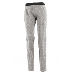SIGNE NATURE PANTALON 94075